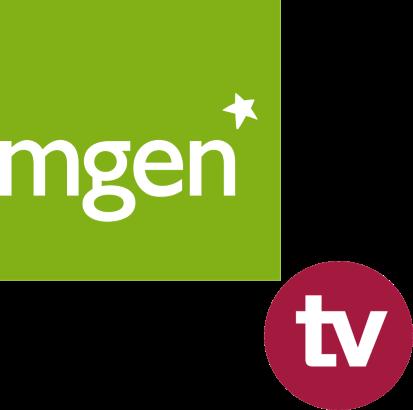 mgen tv se connecter login telekom login telekom